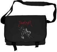 Emperor Rider 2013 Messenger Bag