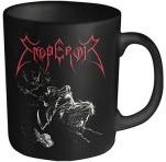 Emperor Rider Coffee Mug