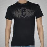 Endicott EWing T-Shirt