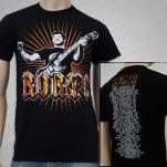 Enter Shikari Rory Black T-Shirt