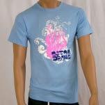 Ester Drang Fire T-Shirt
