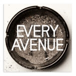 Every Avenue Bad Habits Sticker