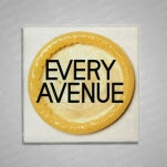 Every Avenue Condom Sticker Sticker