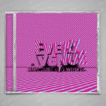 Every Avenue Shh Just Go With It CD