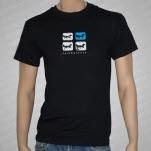 Fairweather Horse T-Shirt