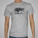 Fairweather Tree T-Shirt