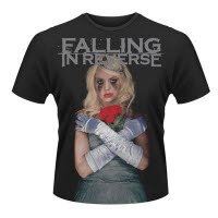 Falling In Reverse The Drug In Me T-Shirt
