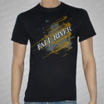 Fall River Syringes T-Shirt