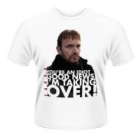 Fargo Good News T-Shirt