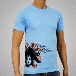 Fear Before Hair T-Shirt