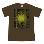 Fear Before Fear Before Sea Urchin T-Shirt