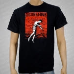 Figure Four Drowning T-Shirt