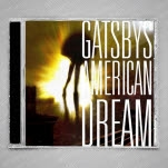 Gatsbys American Dream Gatsbys American Dream CD