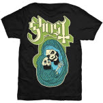 Ghost Chosen Son T-Shirt