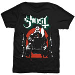 Ghost Procession T-Shirt