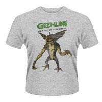 Gremlins DonT Feed Em After Midnight T-Shirt