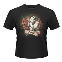 Hanna Barbera Popeye T-Shirt
