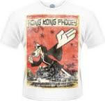 Hanna Barbera Hong Kong Phooey Hong Kong Phooey T-Shirt