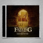 Here I Come Falling Oh Grave  Where Is They Victory CD