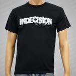 Indecision Candles T-Shirt