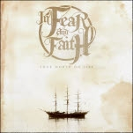 In Fear And Faith Faith CD