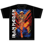 Iron Maiden Vampyr T-Shirt