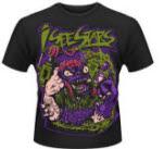 I See Stars Sumbag T-Shirt