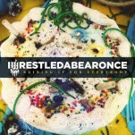 Iwrestledabearonce Ruining It For Everybody Deluxe Edi CD