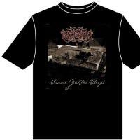 Katatonia Brave T-Shirt