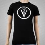 Kill Audio The Void Black T-Shirt