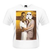 Kill Brand Prom Trooper T-Shirt