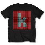 Killers K Glow T-Shirt