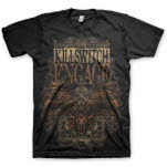 Killswitch Engage Army T-Shirt