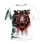 Killswitch Engage Engage Fury T-Shirt