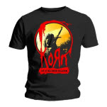 Korn Stage T-Shirt