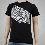 Kurt Travis Winder Black T-Shirt