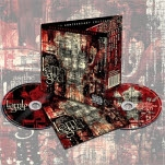 Lamb Of God As The Palaces Burn 10th Anniversary Edition CD