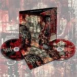 Lamb Of God As The Palaces Burn 10th Anniversary Edition CD