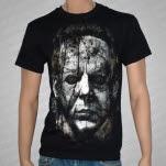 Lets Make Mistakes Carpenter Black T-Shirt