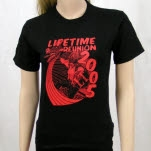 Lifetime 2005 Reunion T-Shirt