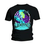 Lil Wayne Get Money T-Shirt