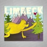 official Limbeck Self Titled CD