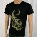 Lords Ram T-Shirt