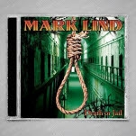 Mark Lind Death or Jail CD
