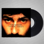 Milemarker Satanic Versus Vinyl Vinyl LP