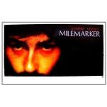 Milemarker Satanic Versus Poster