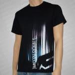 Misery Signals Controller Black T-Shirt