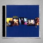 moe L CD