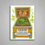 moe MoeDown 7 Poster