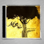 moe Sticks And Stones CD